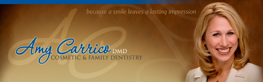 Owensboro Dentist Kentucky
